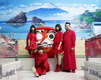 news_xlarge_gesunokiwamiotome_art201609