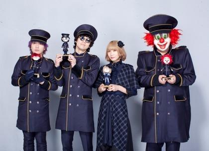news_header_sekainoowari_cm_making03