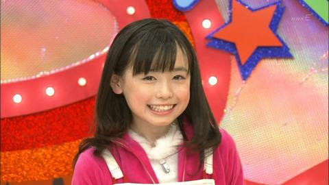 【画像】日本人女の劣化早過ぎワロタwww白人女性の比じゃねぇぞこれwwwww