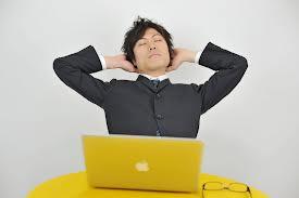 【悲報】14卒の俺氏、就職活動30連敗突破
