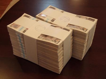 激務で年収1000万よりゆるゆる定時で年収400万のが幸福だと思う