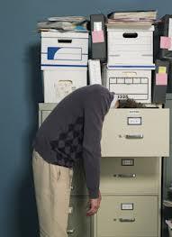IT業界の仕事ってほぼブラックなの?