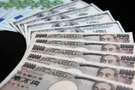 「ブラック企業」とか甘えたこと抜かしとるから日本経済は不況が続く