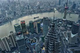 日本製造業の「有望な投資先」が中国から東南アジアへ、