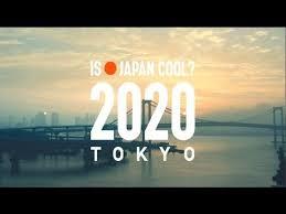 東京でオリンピックが開催されたら日本の景気がよくなるの?