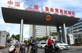 日本企業の7割「中国企業と協力できる」⇔中国企業の過半数「日本企業と協力できない」 日本はバカw