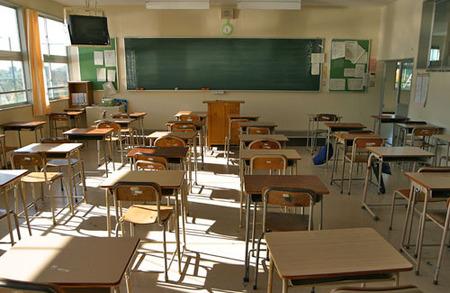 小学教師志望で教育学部行くつもりだけどここ見てたら不安になってく