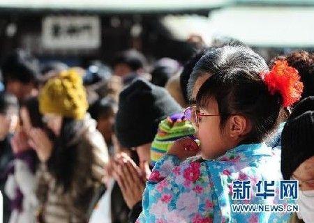 20130309-00000021-xinhua-000-0-view