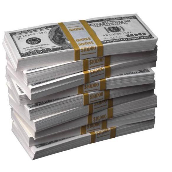 【米国】宝くじで500万ドル当たった兄弟が換金を6年間も待ったわけ