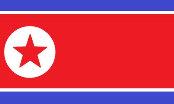 【国際】 北朝鮮 「韓国はあれこれ言うな」