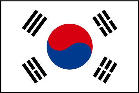 韓国は弱小国でノーベル賞も取れないのに、なぜ「大」韓民国と名乗るのか? 世界の人々が疑問