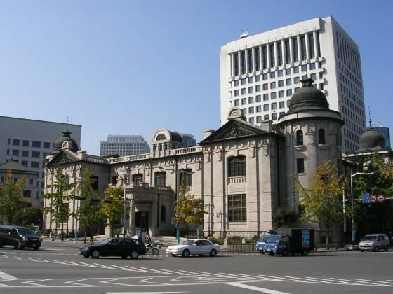 【経済】外資系銀行の韓国撤退ラッシュで金融市場の懸念拡大