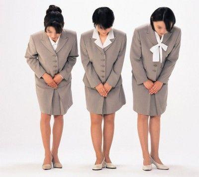 【中韓経済】中国人の心をつかめ、サムスン・ヒョンダイ・LCなど韓国企業が「親中経営」に注力(レコードチャイナ)
