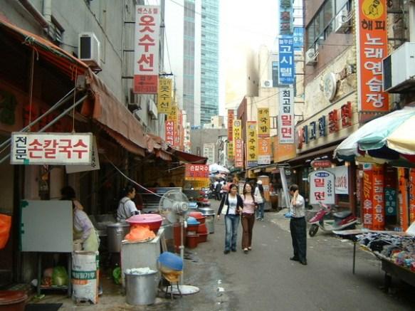 【話題】「韓流」終焉!日本人観光客激減、韓国旅行業者は断末魔の様相★2