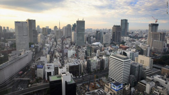 cityscape-tokyo-building
