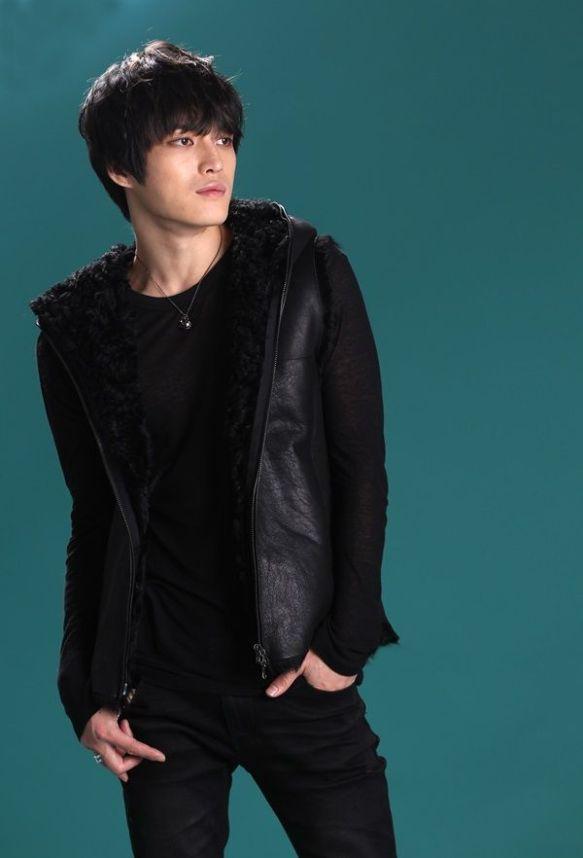 【韓国芸能】JYJのキム・ジェジュンが日本での人気を再び見せつけた