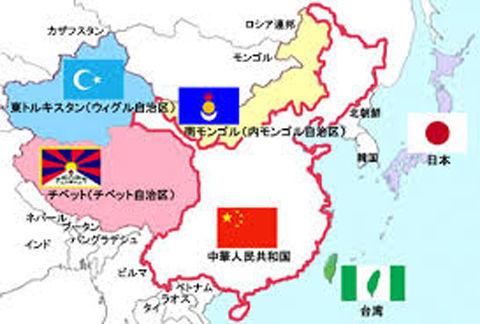 【台湾速報】台北の私立大学がGoogleで検索すると中国の大学と表記される 台湾の反応「これは酷い」「あそこは校長が・・・」「統一化始まってんぞ」