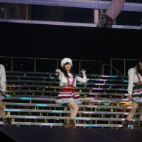 【SKE48】『フィンランドミラクル』は向田茉夏以外のメンバーで務まるのか