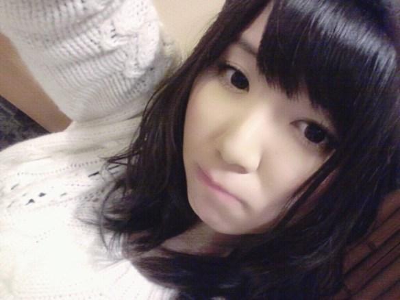 SKE48まとめ19日 松井玲奈と斉藤真木子のぐぐたすのやりとりにほっこりなど
