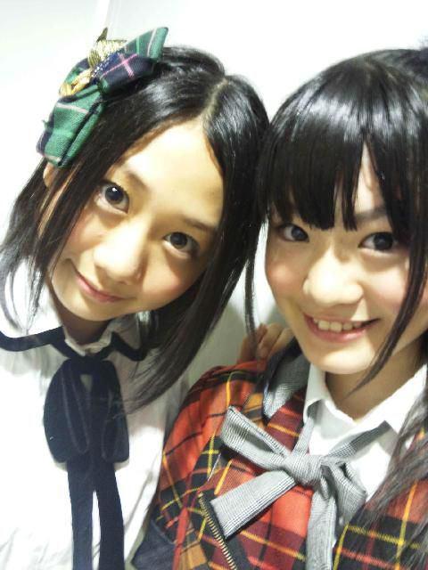SKE48次世代Wセンターは菅なな子と古畑奈和が既定路線