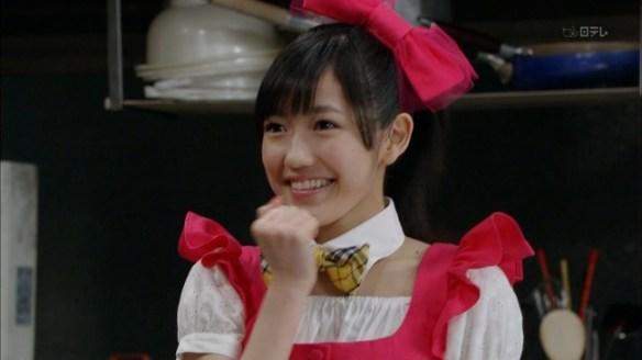 AKB48 「メグたんって魔法つかえるの?」渡辺麻友、小嶋陽菜共演シーンまとめ