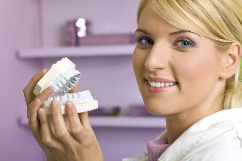 歯ブラシは月一で交換してるって言ったら