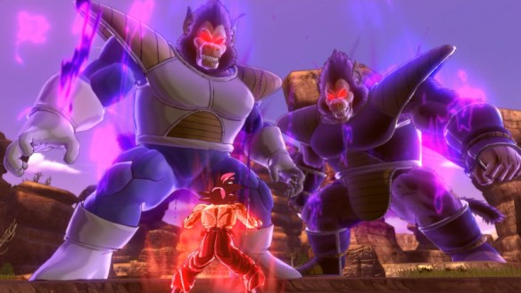 Dragon-Ball-Xenoverse-0121-Apes