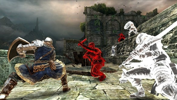 20150401_ps4_darksouls2-1_12