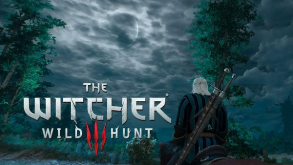 20150521_witcher3_thum