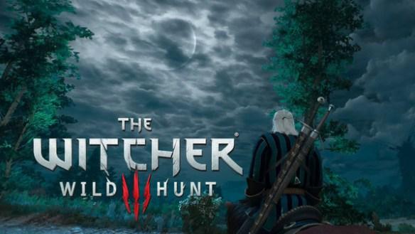 20150521_witcher3_thum