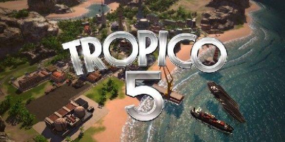 1015-tropico_5