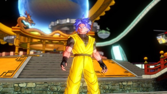 Dragon-Ball-Xenoverse-0121-26