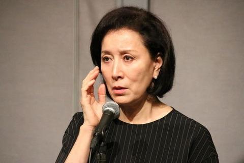高畑裕太 被害女性 画像4