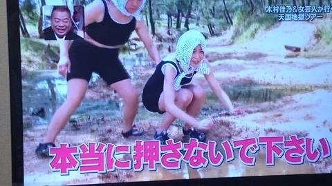 木村佳乃4