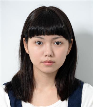 米倉強太3