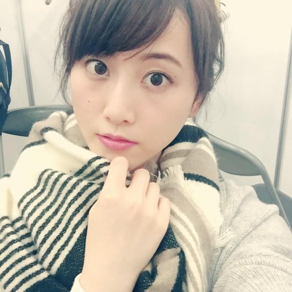 SKE48の卒業生、松井玲奈は___マニアで知られている