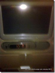 IMG00212-20120121-0249