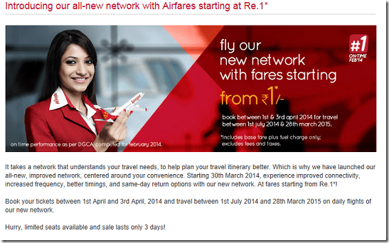 how to avail spicejet 799 offer