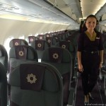 The-Economy-Cabin-and-Vistara-Stewardess-W.jpg