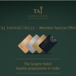 Taj Promo Featured Image
