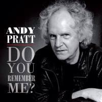 AndyPratt