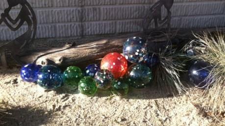 repurpose bubble garden (2)
