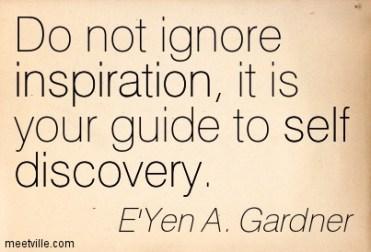 Quotation-E-Yen-A-Gardner-life-inspiration-self-discovery-Meetville-Quotes-221255