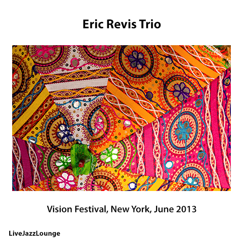 ericrevistrio_vision2013