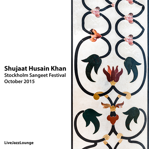 shujaatkhan_2015