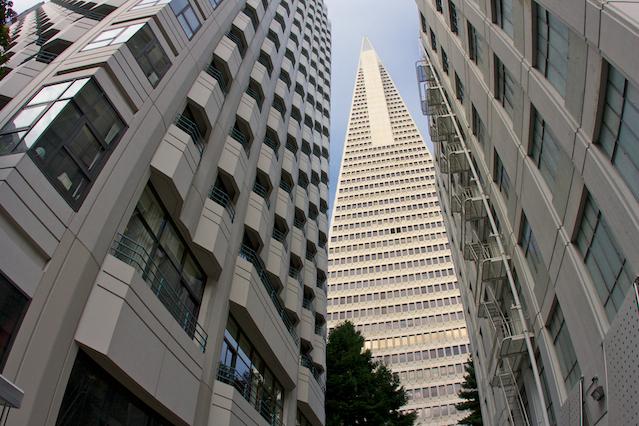 San Francisco Trip 15