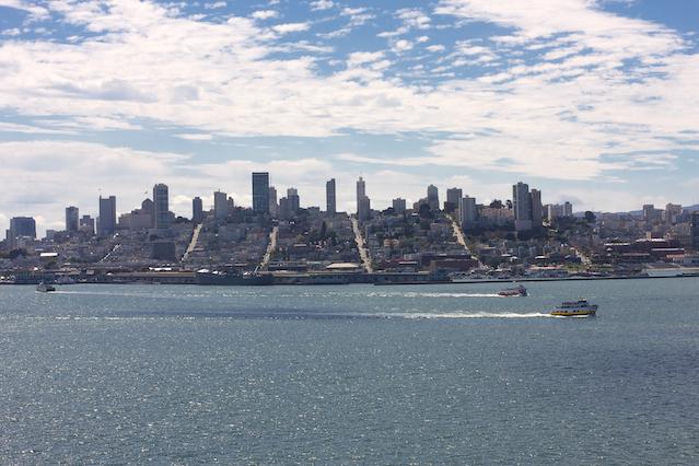 San Francisco Trip 26