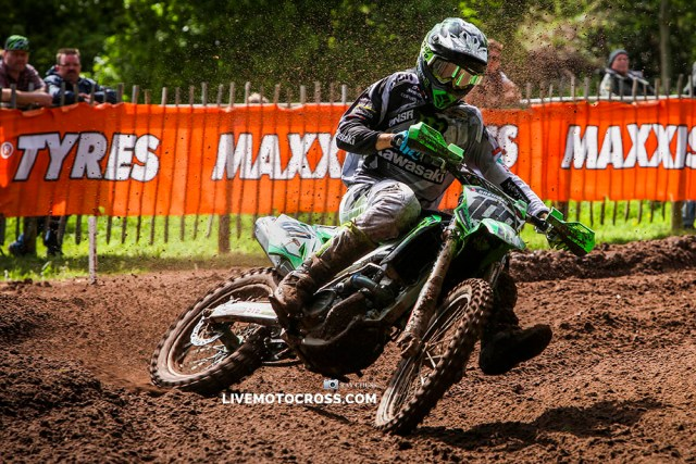 Tommy Searle IMG_6706