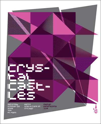 crystal_castles