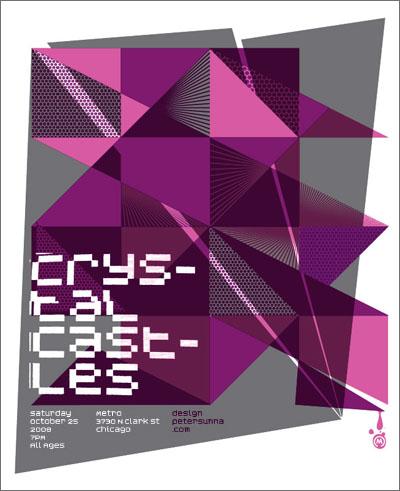 crystal_castles1